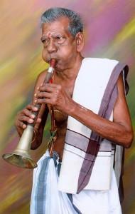 u-k-kunjirama-paniker-theyyam-and-kurunkuzhal-artiste