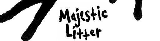 Majestic Litter
